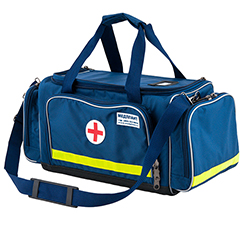 Укладка для оказания первой медицинской помощи в условиях сельских поселений УППсп-01-«Медплант»
