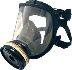 Противогаз фильтрующий ПФМГ-96