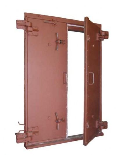 Ставни, Двери, Ворота, Камеры