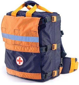 Набор изделий травматологических для скорой помощи на догиспитальном этапе НИТрс3