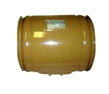 Фильтры-поглотители ФПТ-100Б, ФПТ-200Б