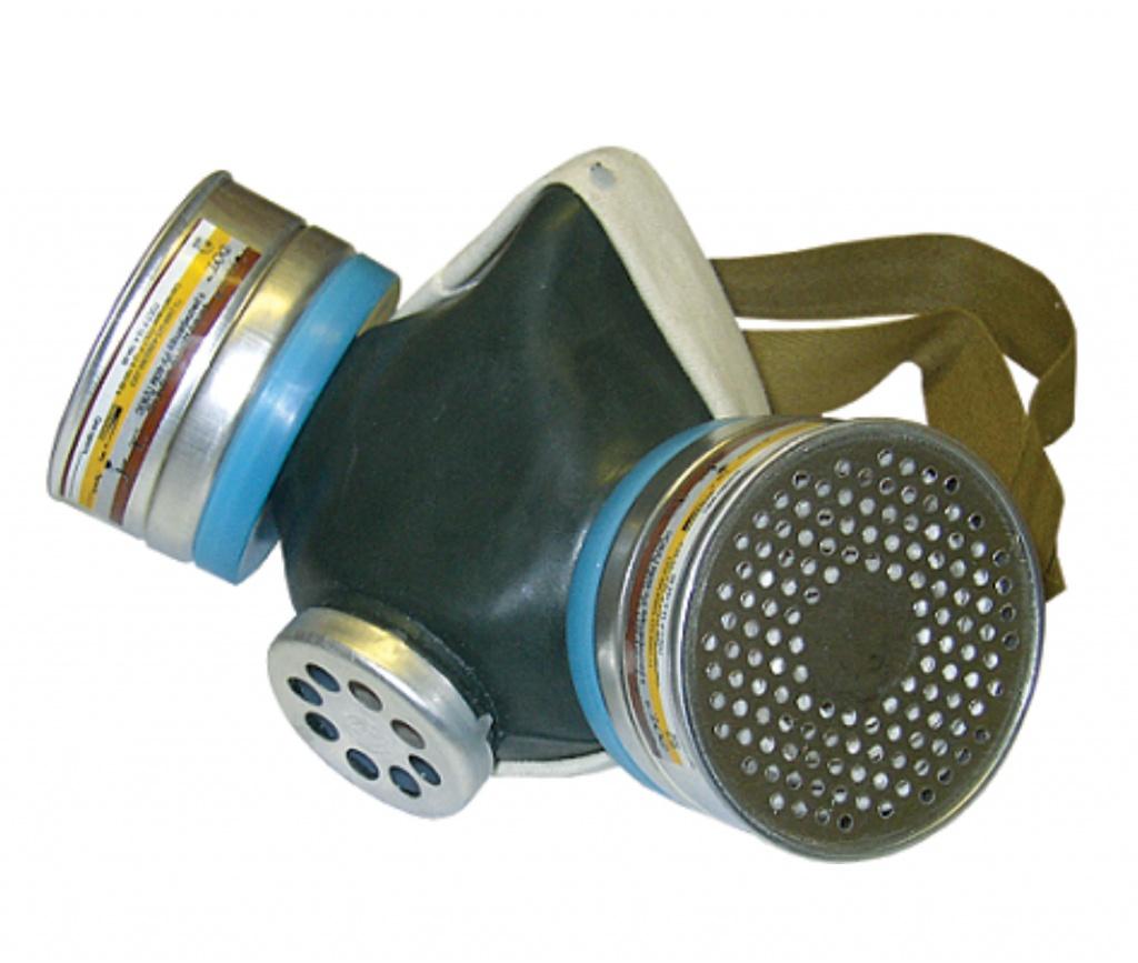 Фильтры к респираторам РПГ-67, РУ-60М